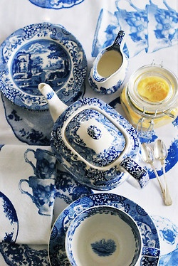 : spode blue willow dinnerware - pezcame.com
