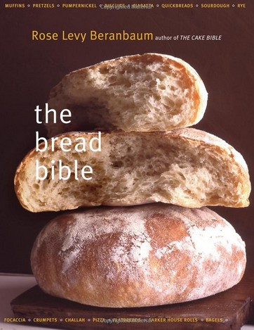 2014-1028 Bread Bible