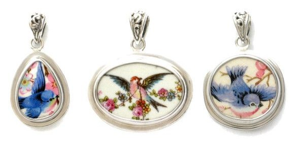 Broken_China_Jewelry_Birds